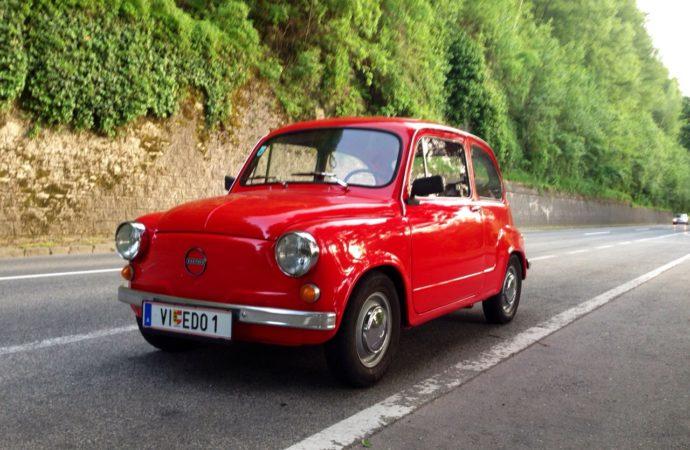 13 najpopularnijih automobila bivše Jugoslavije