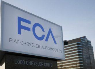 Nazire se nova najveća autoindustrija na svijetu
