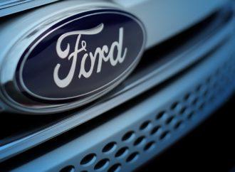 Smjena na čelu Forda zbog loših rezultata