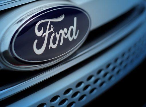 "Meksiko ostao bez posla, Ford seli ""fokus"""