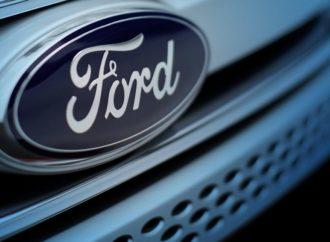 Radnici Forda otkrili kako su varani milioni kupaca