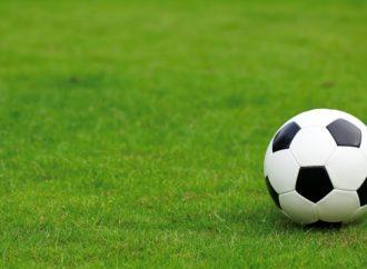 Izmjena fudbalskih pravila: Utamice od 60 minuta!