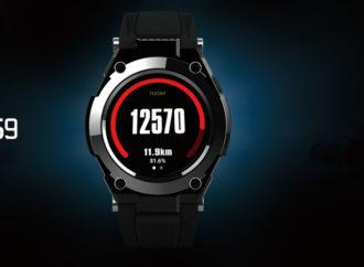 Stiže jeftiniji pametni sat, sa boljim performansama