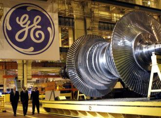 General Electric dogovorio 15 milijardi dolara vrijedne poslove u Saudijskoj Arabiji