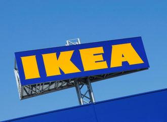 IKEA planira 13 robnih kuća u regionu