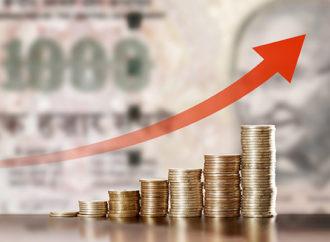 MMF: Indija bi mogla biti četvrta ekonomija u svijetu