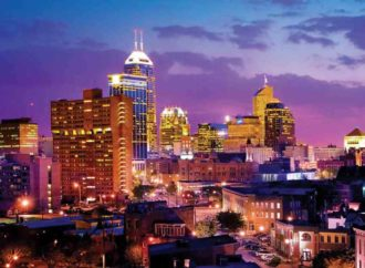 6 najboljih gradova za započinjanje biznisa