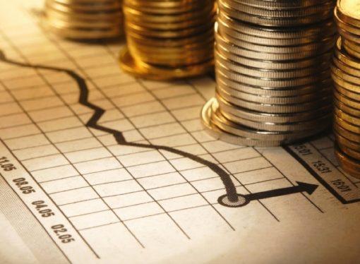 U deset godina prepolovljena imovina investicionih fondova u BiH