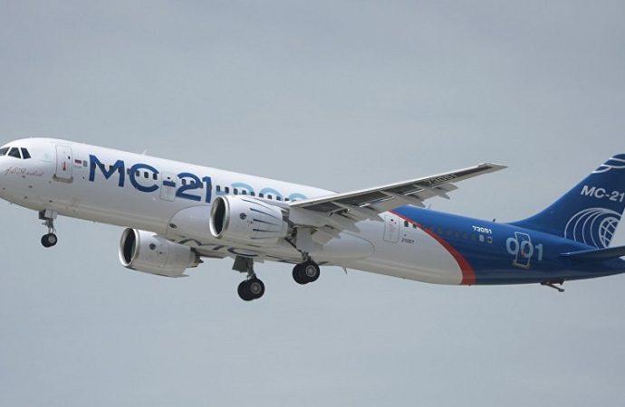 Rusi žele ekonomsku zonu u Beogradu, za prodaju aviona
