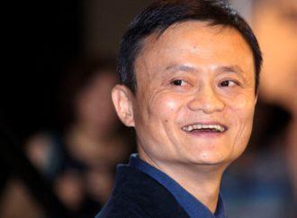 Jack Ma postao najbogatiji Kinez