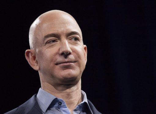 Kako Bezos uči zaposlene da donose bolje odluke