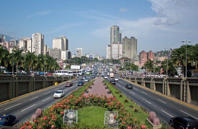 Venecuela: Minimalac uvećan za 60 odsto