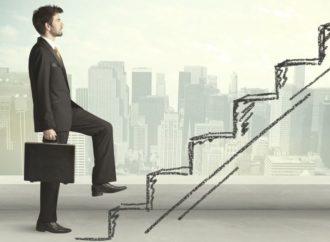Činjenice o karijeri i poslu koje niste učili u školi