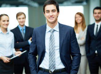 Koliko je skromnost dobra u životu i poslu?