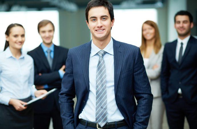 Želite posao u banci? Igrajte videoigre