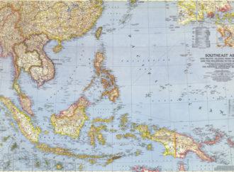 Azija motor rasta, vuče cijeli svijet