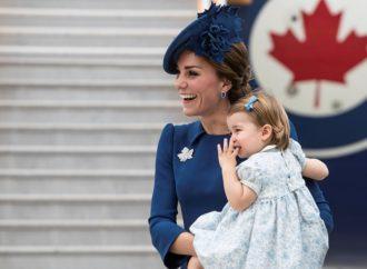 Britanska kraljevska kuća traži domaćicu, stara dala otkaz
