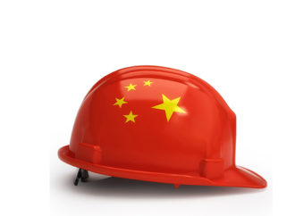 Kinezi gase svoj jedini podvodni rudnik