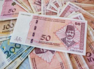 Trinaesta plata – Ko u regionu prima najveći božićni bonus?