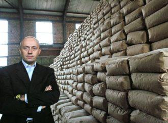 MK Group najveći izvoznik u prehrambeno-prerađivačkom sektoru
