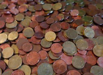 Italija: Ukidanje kovanica manjih vrijednosti