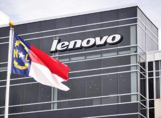 Kompanija Lenovo prošle godine imala dobit od 535 miliona dolara