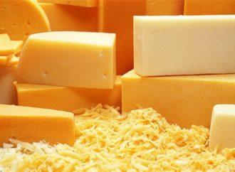 Kina zabranjuje evropske sireve