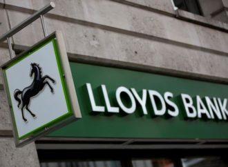 Lloyds banka ponovo u rukama privatnog sektora