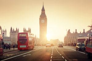 Bankari će ostati u Londonu, i pored smanjenja plata