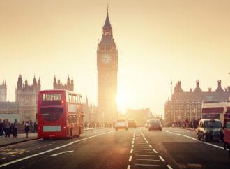 Britanske kompanije: Nema radnika ni za stalni posao