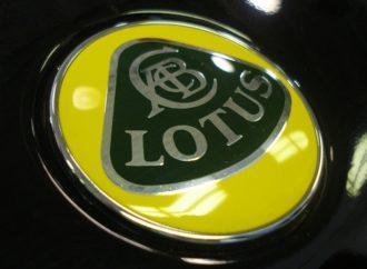 Kinezi preuzimaju britanski Lotus
