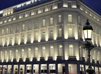 U zemlji u kojoj je plata 30 dolara otvoren prvi luksuzni hotel