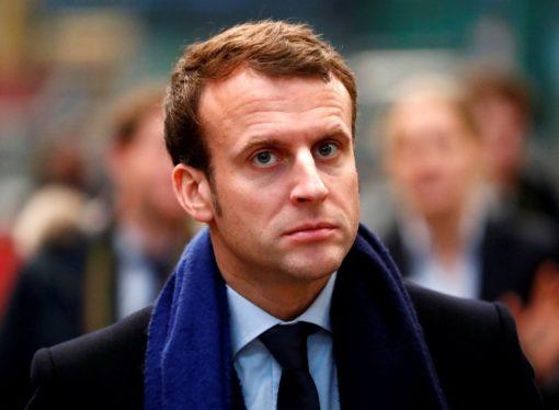 Zašto su jedino ekonomisti oprezni s novim francuskim predsjednikom