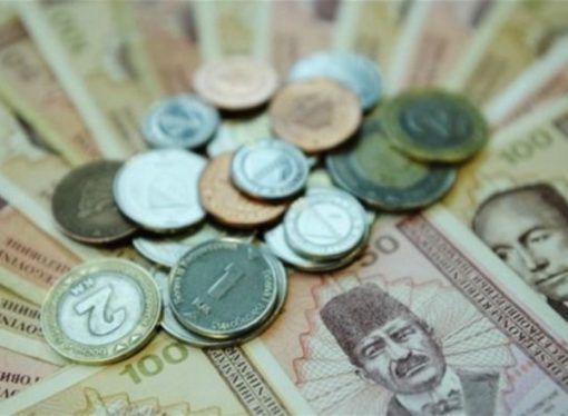 Poslodavci u BiH dižu plate da zadrže radnike