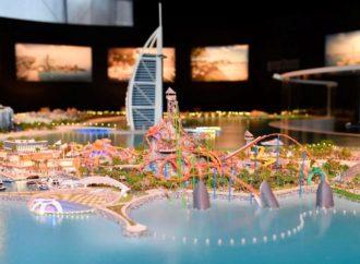 Dubai gradi još dva vještačka ostrva do kraja 2020.
