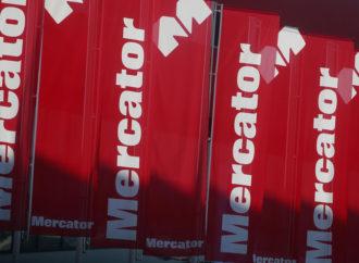 Slovenija: Preispitati ugovor o kupovini Mercatora
