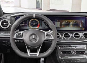 Njemački auto gigant uvodi novu politiku za dizel motore