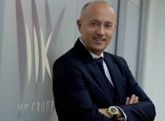 Miodrag Kostić Agrokoru pozajmio 40 miliona