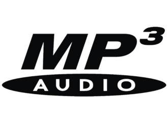 MP3 odlazi u istoriju