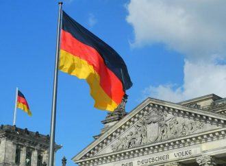 Nijemci pomagali Grcima, pa zaradili