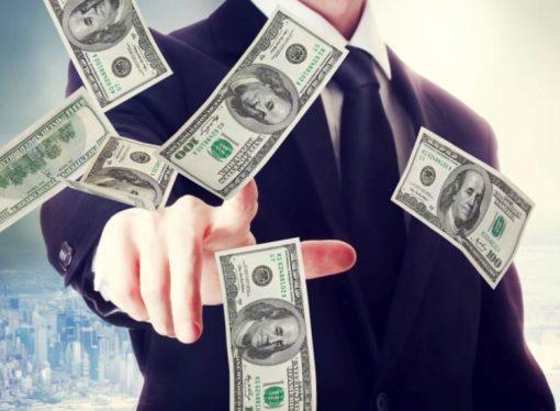 10 najvećih dobitaka na lutriji
