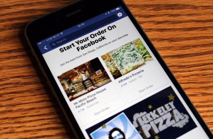 Facebook tajno testira novu aplikaciju u Kini – za kraj cenzure