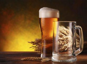Najveći svjetski proizvođač piva izlazi na berzu i priprema najveći ovogodišnji IPO
