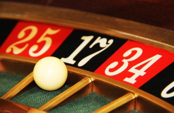 Srbija na kockanju stranaca zaradila 500 miliona