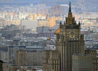Rusija: Tri stotine milijardi dolara za nove sisteme