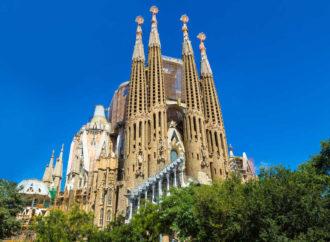 Neke od najpoznatijih građevina koje nikada nisu završene