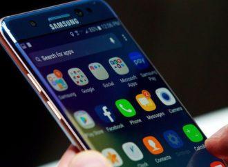 Prodaja pametnih telefona u prvom kvartalu porasla 9,1%