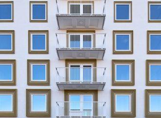 Kako zarađuje ovaj stambeni kompleks