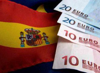 Oporavak španske ekonomije: očekuje se rast u 2017.