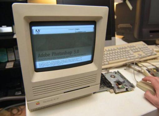 """Šta se dešava sa """"starim"""" računarima?"""